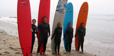 adult-surf-camp.jpg