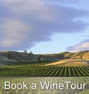 Leaveworth Wine Tours.jpg