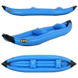 NRS-MaverIK-II-Tandem-Inflatable-Kayak-main-sd.jpg