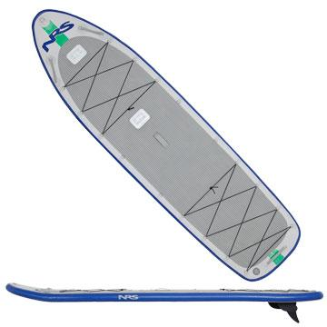 NRS-Reel-Fishing-Inflatable-Stand-Up-Paddling-Board-main-sd.jpg