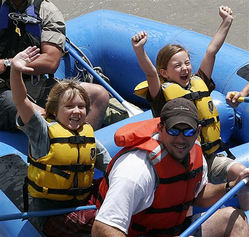 happy whitewater rafters.jpg