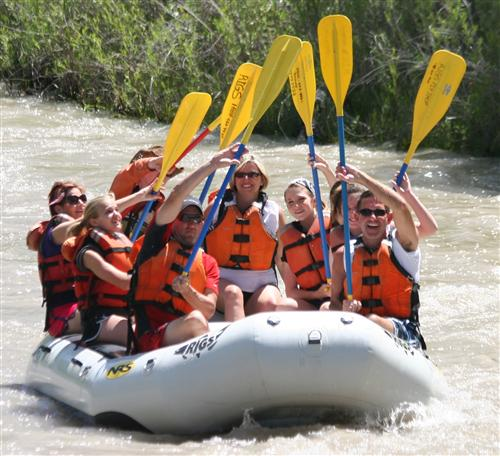 paddles high rafting family fun.JPG