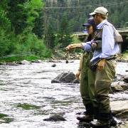 flyfishing.jpg